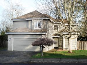 Featured Properties Pdx Oregon Real Estate Mike Lavios